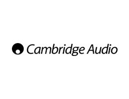 Cambridge Audio